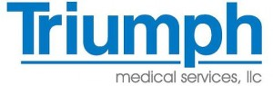 Triumph Medical Services
