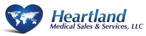 Heartland Medical Sales & Services, LLC