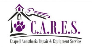 C.A.R.E.S. - Chapell Anesthesia Repair & Equipment Service