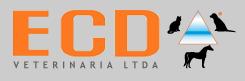 ECD Consultores LTDA