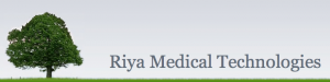 Riya Medical Technologies