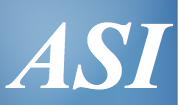 Anesthesia Specialties, Inc.