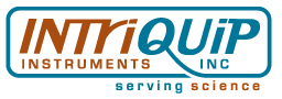 Intriquip Instruments Inc.