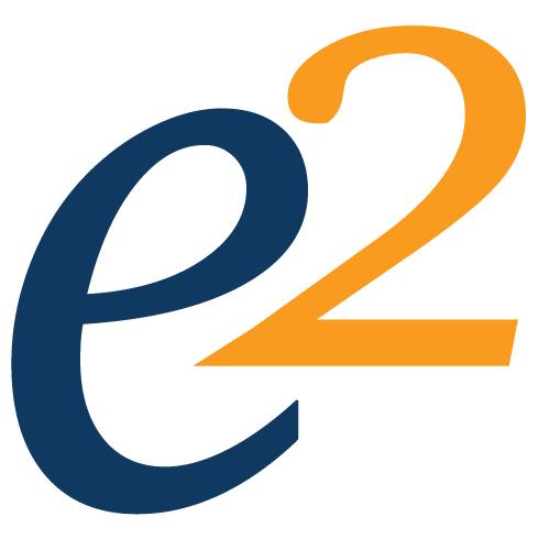 e2_logo