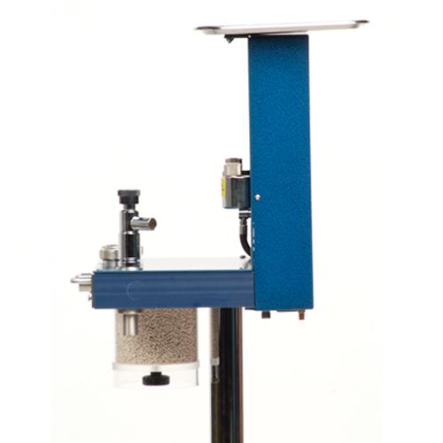 vet anesthesia machine