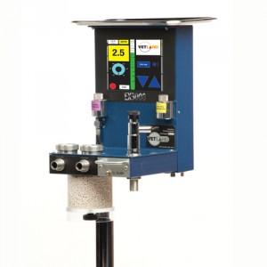 Vetland EX3000 Veterinary Anesthesia Machine