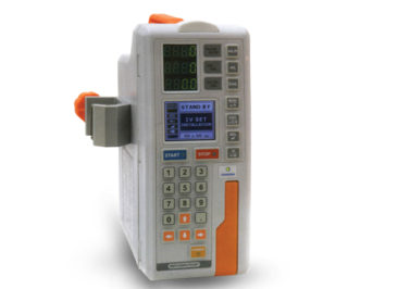 Infusion Pumps Archives - Vetland